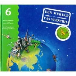een wereld van verschil gr 6