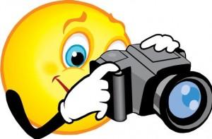 Schoolfotograaf @ Islamitische basisschool Helmond